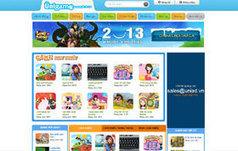 Game hay, game vui, game mini, game 24h, choi game online | Website hay | Scoop.it