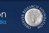 WEEKLY ASSESSMENT   ACTIVIDAD INVESTIGATIVA DE NUESTROS ALIADOS- RESEARCH PARTNERS´ ACTIVITY   Scoop.it
