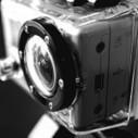 Herramientas para grabar y compartir vídeos cortos en redes sociales | Entre profes y recursos. | Scoop.it
