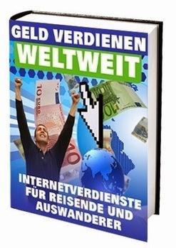 eBook Shop Austria: Interentverdienste für Reisende und Auswanderer | eBook Shop | Scoop.it