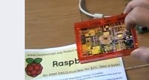 rasp-beta.png (349x187 pixels) | Raspberry Pi | Scoop.it