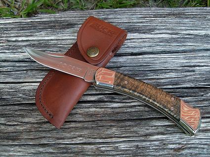 Best Folding Knife | EDC Knives | Scoop.it