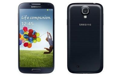 Samsung GALAXY S4: sold 20 million times | Android | Scoop.it