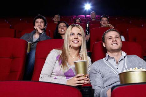 Gérer des salles de cinéma, un business plus compliqué qu'il n'y parait | Actu' & Innovation Cinéma | Scoop.it