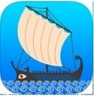 Battle of Salamis app review: A history app with interesting facts about an ancient battle | Humanities curriculum news | Scoop.it