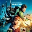 Watch Epic Online Streaming IN HD Video Here 2013)   Latest Movies   Scoop.it