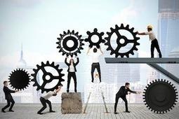 7 manières de booster votre site web | Be Marketing 3.0 | Scoop.it