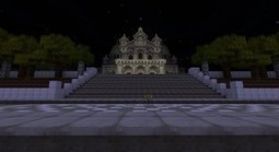 The Tourist 1.6.2/1.6.1/1.5.2/1.5.1 mod minecraft | Tour Guide India | Scoop.it