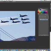 Top 15 Photoshop Tools Every Photographer Should Know | The Art of Photography | Scoop.it