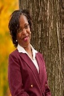 CTL Welcomes our New Director: Dr. Tonya Amankwatia | Teaching and Learning at Regent University | Scoop.it