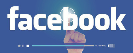 Four Reasons Why Brands Should Unlike Facebook's Video Ads | MarketingHits | Scoop.it