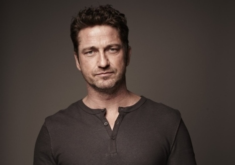 'Gods Of Egypt' Cast News, Release Date, Trailer Updates: Gerard Butler Leads Epic Adventure Fantasy Film For 2016 Release | Ancient Egypt and Nubia | Scoop.it