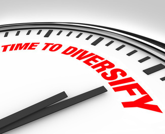 Why You Need to Diversify to Achieve Financial Success | Financial Independence | Scoop.it