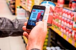Butikkjede vil at du skal betale med mobilen din | Folkbildning på nätet | Scoop.it