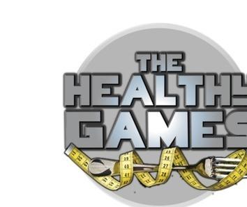 The Healthy Games | Stop Challenge Choose | Scoop.it