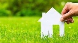Bancos que ofrecen hipotecas sin seguros | Bolsa Spain | Scoop.it