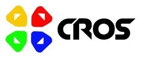 [Interview] La Team Cros nous parle de son projet |  Open-Consoles | [OH]-NEWS | Scoop.it