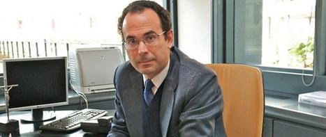 El Gobierno claudicó ante la gran banca para salvar sus cédulas hipotecarias - Cotizalia.com | Pahabernosmatao | Scoop.it
