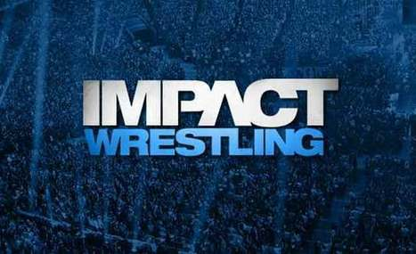 Watch TNA IMPACT Wrestling 12/12/2013 | Watch WWE,TNA Wrestling | Scoop.it
