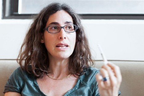A Shrink Explains the 'Primal' Appeal of 'Serial' | Podcasts | Scoop.it