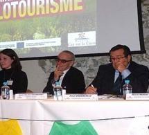 Le cyclotourisme: Une opportunité de développement en Corse | RoBot cyclotourisme | Scoop.it