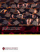 Fordham Graduate School of Business :: Fordham University   Fordham   Scoop.it