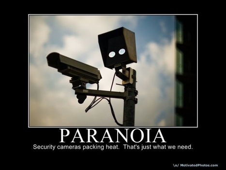 Global Shopping for CCTV Camera Systems, Wireless cctv, Home Security Camera System | Home security Cameras | Scoop.it