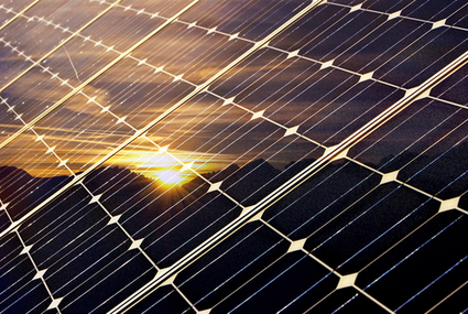 5 Reasons Why Solar Energy Projects are a Safe Investment | Solar power | Scoop.it