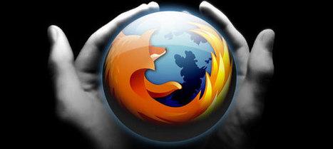 sécuriser votre navigateur Mozilla Firefox en quelques étapes | lemondedestuts | sécuriser votre navigateur Mozilla Firefox en quelques étapes | Scoop.it