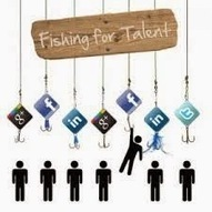 Importance Of Social Media In Getting The Right Job | Executive Recruiting | Scoop.it
