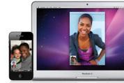 Apple's Greatest Advantage: The Apple Ecosystem   Customer Service Case Study - Apple   Scoop.it