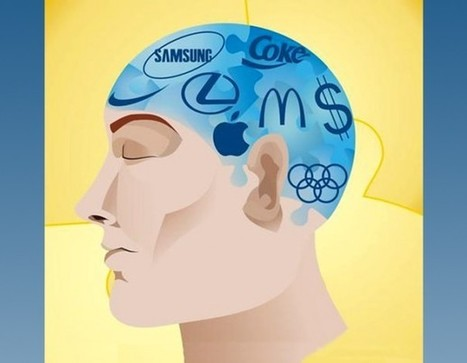 Neuromarketing: Pushing The Limits Of The Powers Of Persuasion | Neuro Design | Scoop.it