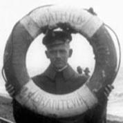 European Film and the First World War | Books and Reading at Woodleigh | Scoop.it