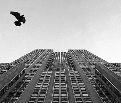 Más allá de la RSC: limitar el poder de las grandes empresas | Responsabilidad Social Empresarial | Scoop.it