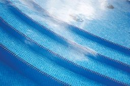 Choose Stunning and Marvelous Pool Tiles in Melbourne | MetricTile Melbourne | Scoop.it
