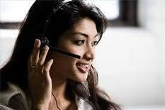 Smart Consultancy India KPO Services Achieve Maximum Success   Smart consultancy India offshore to outsource services   Scoop.it