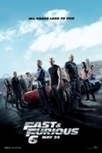 Watch The Fast and the Furious 6 Online | Solarmovie.me | Scoop.it