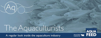 The Aquaculturists: 15/06/2016: Securing the sustainable development of aquaculture by increasing the availability of marine omega-3 | Global Aquaculture News & Events | Scoop.it