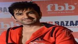 Jeet is the New Brand Ambassador for a Fashion Brand | Entertainment | Scoop.it