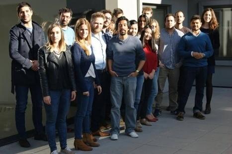 Xotelia aide des petits hébergeurs à gérer leurs réservations | Écolonomie, e-tourisme et réseaux sociaux | Scoop.it