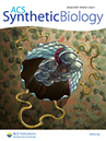 ACS Synthetic Biology: Volume 3, Issue 1 (ACS Publications) | SynBioFromLeukipposInstitute | Scoop.it