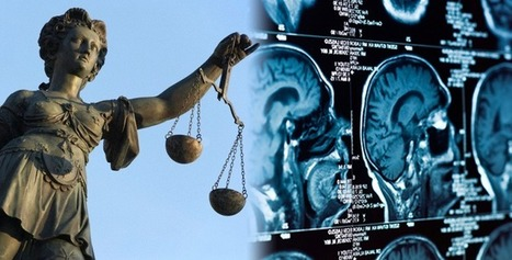 The Psychopathic Brain: Broken and Free of Blame | With My Right Brain | Scoop.it