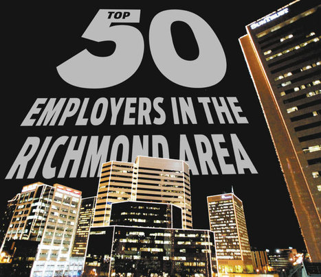Richmond area now has 6th math tutoring franchise - Richmond Times-Dispatch (blog) | CLOVER ENTERPRISES ''THE ENTERTAINMENT OF CHOICE'' | Scoop.it