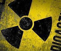 Nuclear Energy Causes Global Warming   Global Research   Nuclear energy use   Scoop.it