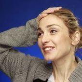 Julie Gayet nommée au jury de la Villa Médicis par la ministre de la culture | Scoop oop idooo | Scoop.it