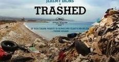 10 filmes para entender e refletir sobre a questão do lixo | Banco de Aulas | Scoop.it