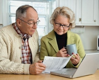 Win vernieuwt netwerk Rijkdienst voor Pensioenen | ICT showcases voor zakelijk gebruik | Scoop.it