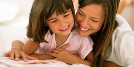 Speech Pathology Brisbane: Child Speech Pathology: How Pathologists Can Help Children with Speech Delay and Their Parents   speech pathology brisbane   Scoop.it