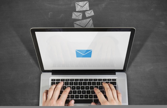 What Type of Marketing Email Is Opened the Most? | Multimedia Marketing by Brick House Media Co. | Scoop.it