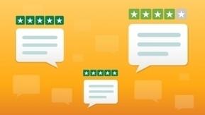 En quoi la collecte d'avis clients peut vous aider à booster vos conversions ? | Les avis clients sur Internet | Scoop.it